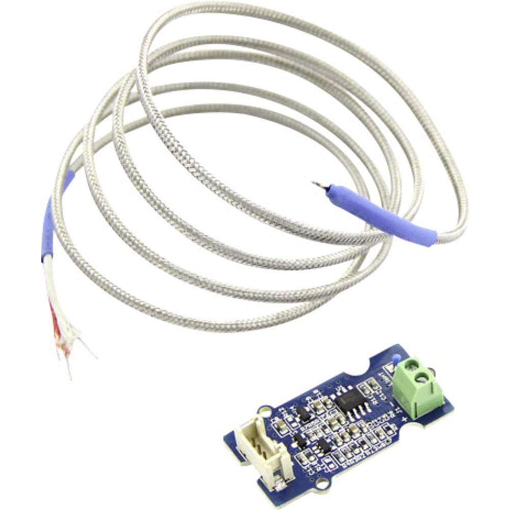 High Temperatur Sensor Seeed Studio 811010001 C-Control Duino, Grove