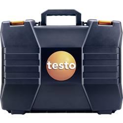 Kovček za merilne naprave testo 0516 1435
