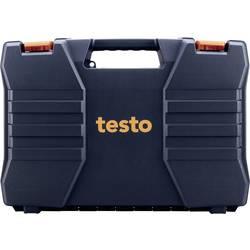 Kovček za merilne naprave testo 0516 1201