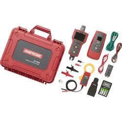 Beha Amprobe AT-7030-EUR merilnik napeljav, iskalnik kablov in vodnikov