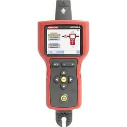 Beha Amprobe AT-7000-RE merilnik napeljav, iskalnik kablov in vodnikov
