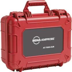 Trdi kovček za iskalnik napeljav Beha Amprobe CC-7000-EUR AT-7000-EUR, primeren za: AT-7000 4542833