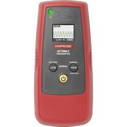 Beha Amprobe AT-7000-TE merilnik napeljav, iskalnik kablov in vodnikov