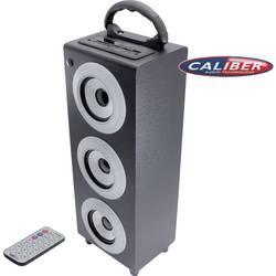 Bluetooth-högtalare Caliber Audio Technology HPG510BT Svart