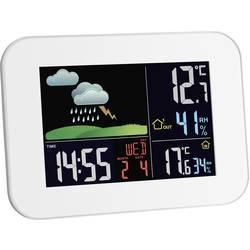 TFA Dostmann PRIMAVERA 35.1136.02 Digitalna brezžična vremenska postaja Napoved za 12 do 24 ur