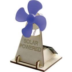 Sol Expert Solar Lüfter, Bausatz Solarni ventilator