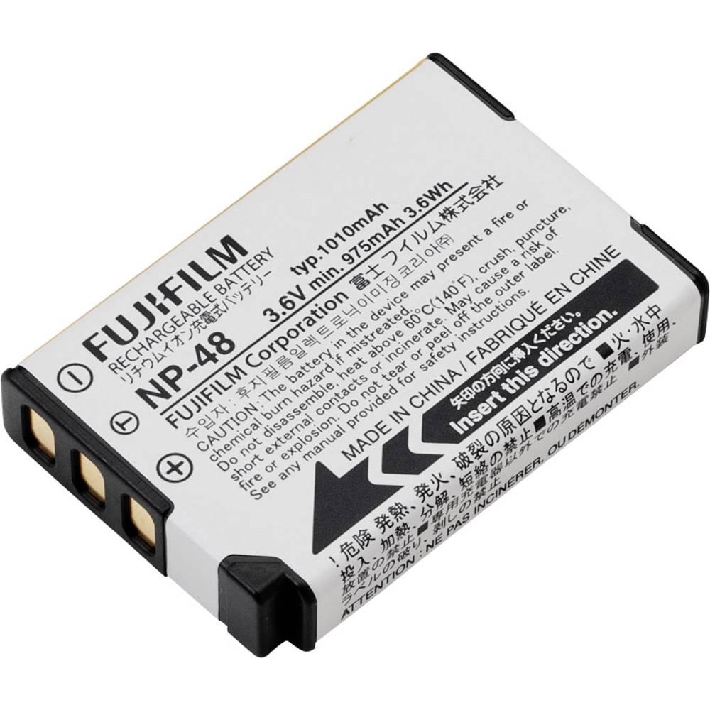 Baterija za kameru Fujifilm NP-48 3.6 V 1010 mAh