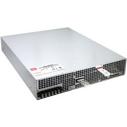 AC/DC-nätdel sluten Mean Well RST-10000-24 24 V/DC 400 A 9600 W