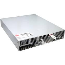 AC/DC-nätdel sluten Mean Well RST-10000-48 48 V/DC 210 A 10800 W