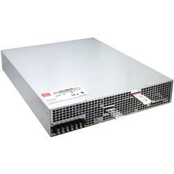 AC/DC-nätdel sluten Mean Well RST-5000-24 24 V/DC 200 A 4800 W