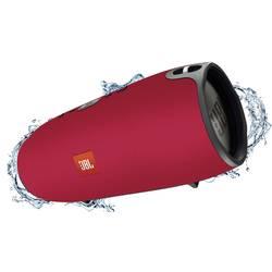 Bluetooth-högtalare JBL Harman Xtreme Röd
