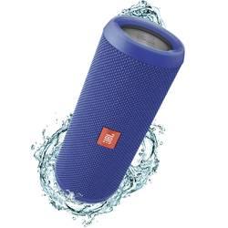 Bluetooth-högtalare JBL Harman Flip 3 Blå