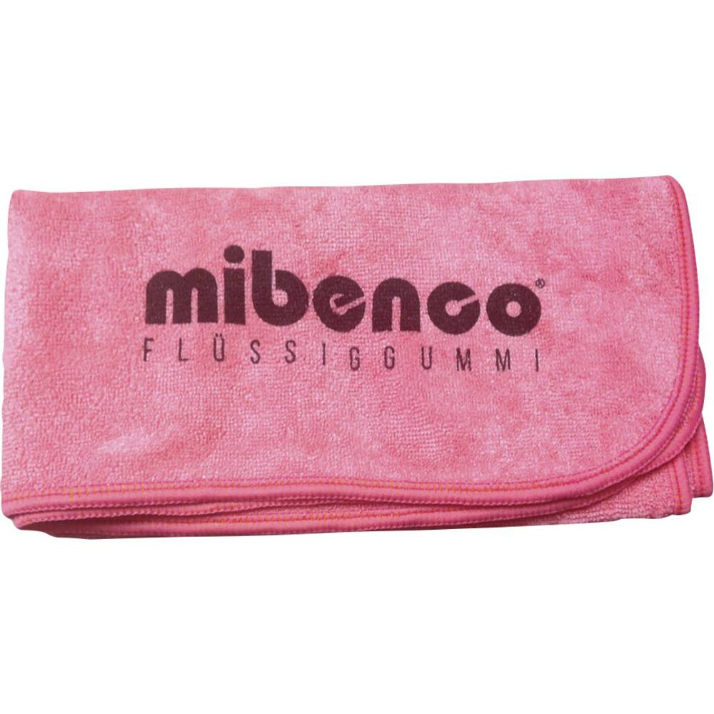 Microfiber klud mibenco 00000233 1 stk