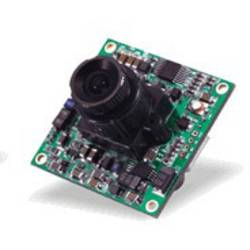 Modul s kamerom 1280 x 960 piksela 12 V/DC