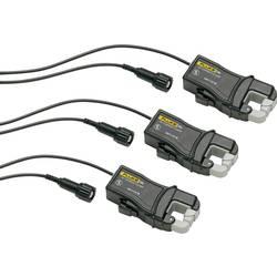 Fluke i5sPQ3 adapter za strujna kliješta 15 mm