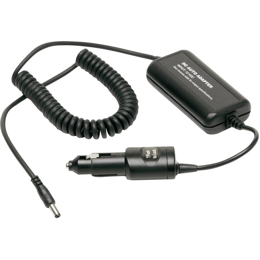 Fluke Car charger punjač za motorna vozila 2648411