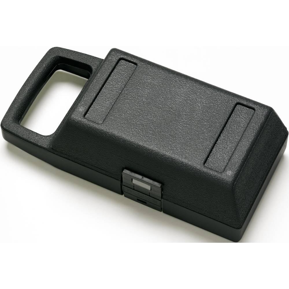 Fluke C20 tvrdi kofer za mjerne uređaje