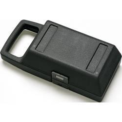 Fluke C20 kovček za merilne naprave