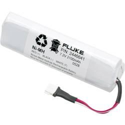 Fluke Ti20-RBP NiMH-nadomestni akumulator Ti20-RBP, 2577796