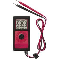 Handmultimeter digital Beha Amprobe PM55A CAT II 600 V, CAT III 300 V
