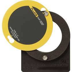 Fluke FLK-075-CLKT infrardeče inšpekcijsko okno (C-območje Kwik Twist 75 mm, 3460387