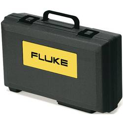 Fluke C800 kovček za merilne naprave