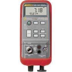 Fluke 718Ex 30G kalibrator tlak 1 x 9 v block baterija (uklj. u isporuku) Kalibriran po tvornički standard (vlastiti)