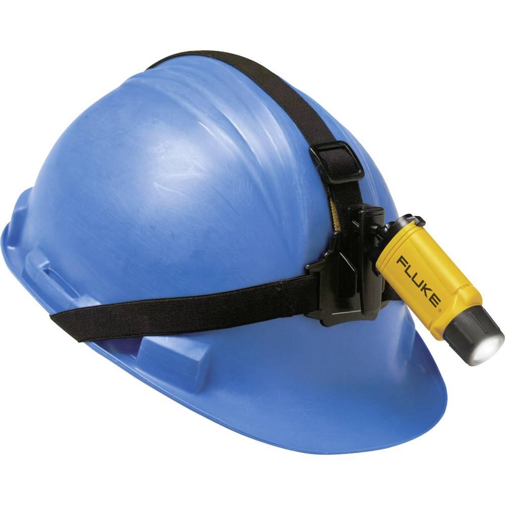 Fluke L206 Deluxe LED svjetiljka za na glavu Fluke L206