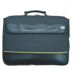 Beha Amprobe FTC00001193D torba, etui za merilne naprave