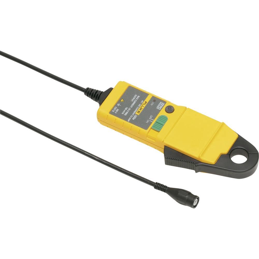 Fluke i30s adapter za strujna kliješta 1 mA - 30 A 19 mm