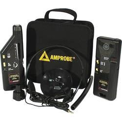 Detektor puščanja plinov Beha Amprobe TMULD-300