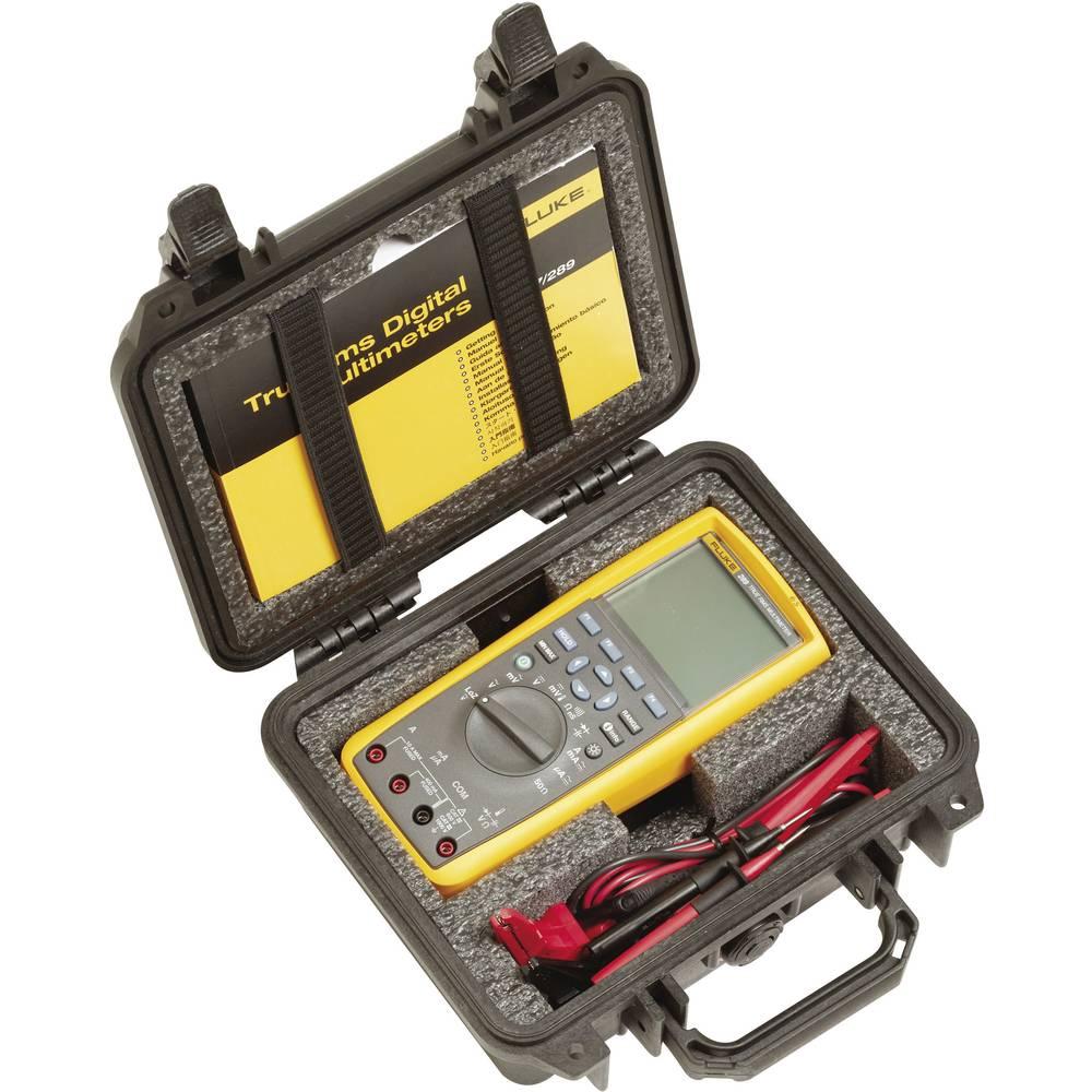 Fluke CXT280 kofer za mjerne uređaje