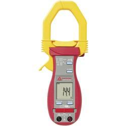 Ročni mulitmeter, tokovne klešče, digitalne Beha Amprobe ACDC-100-D kalibracija narejena po: delovnih standardih, CAT II 600 V š