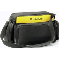 Fluke C195 torba, etui za merilne naprave