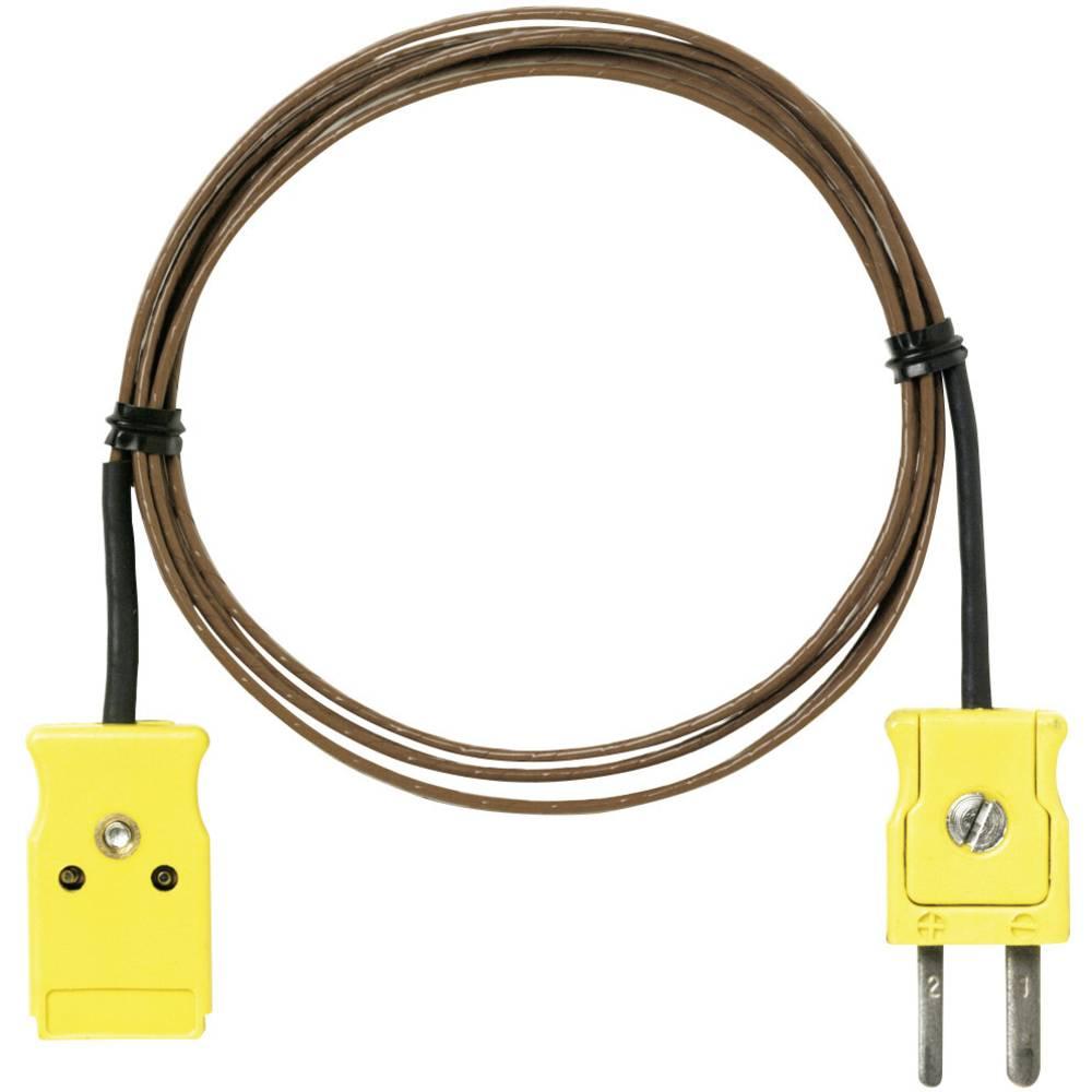 Priključni kabel Fluke 80PJ-EXT