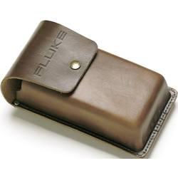 Fluke C510 torba, etui za merilne naprave