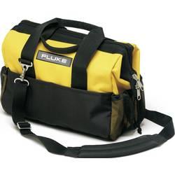 Fluke C550 torba, etui za merilne naprave