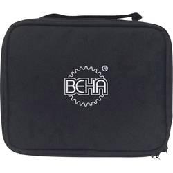 Beha Amprobe FTC00001150D torba, etui za merilne naprave