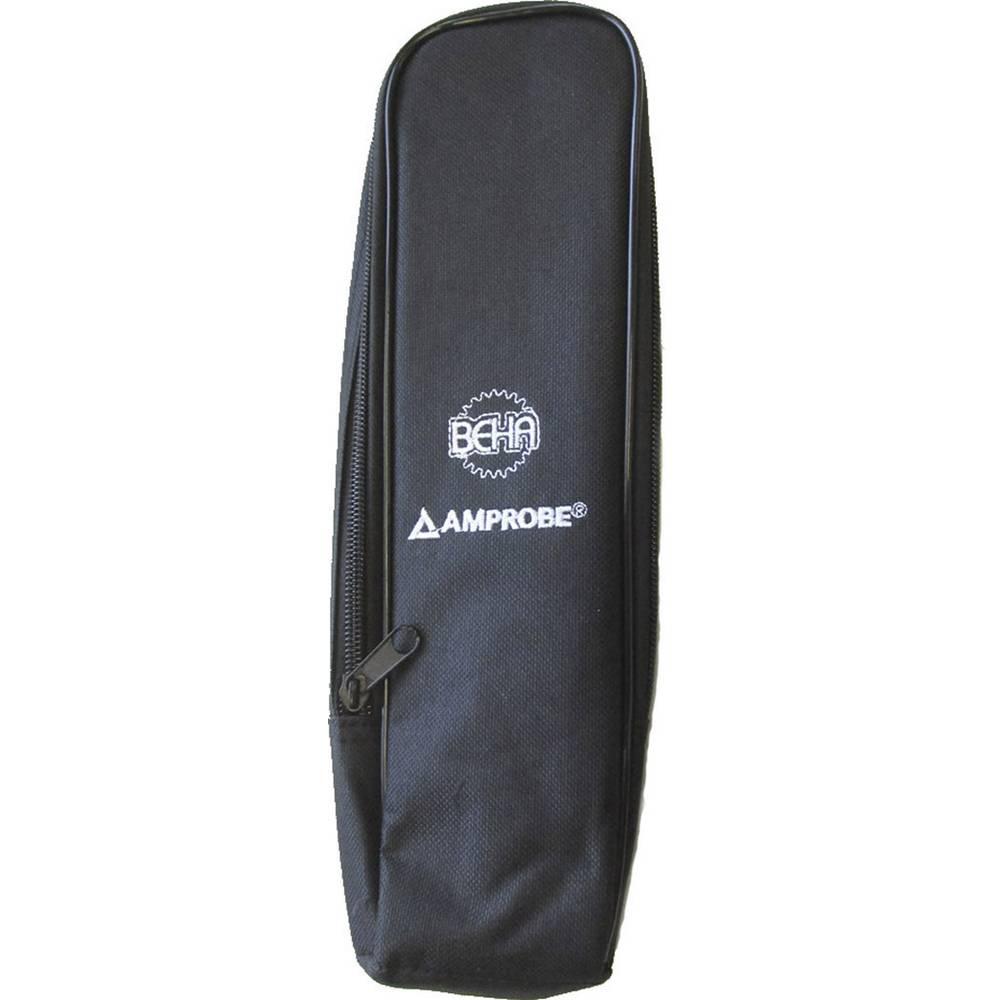 Beha Amprobe FTC00001175D torba, etui za mjerne uređaje