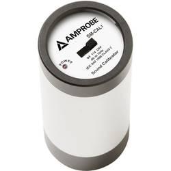 Beha Amprobe SM-CAL1 kalibrator razina zvučnog tlaka 1 x 9 V block baterija (uklj. u isporuku) Kalibriran po tvornički standard