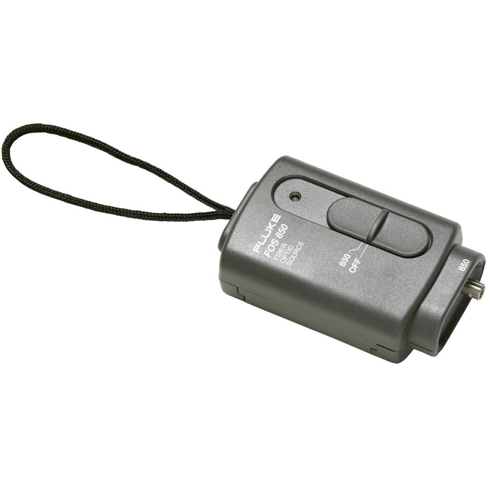 Fluke FOS-850 svjetlovodni izvor svjetlosti