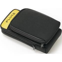 Fluke C781 torba, etui za merilne naprave