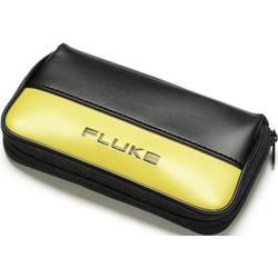 Fluke C75 torba, etui za merilne naprave