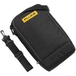 Fluke C43 torba, etui za merilne naprave