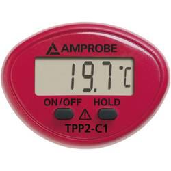 Površinsko tipalo Beha Amprobe TPP2-C1 -50 do +250 °C, tip senzorja: NTC, kalibracija narejena po: delovnih standardih