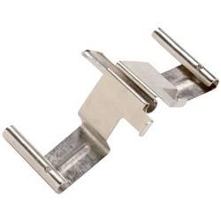 adapterski vtič Fluke ZERO ADAPTER Merilni adapter Fluke ZERO ADAPTER, Primerno za Varnostni vtič 3261925