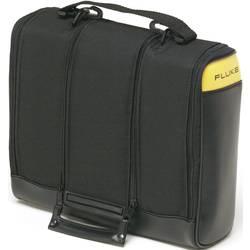 Fluke C789 torba, etui za merilne naprave