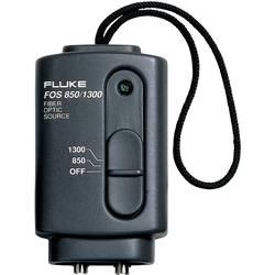 Fluke FOS-850/1300 luč iz steklenih vlaken