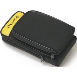 Fluke C125 torba, etui za merilne naprave
