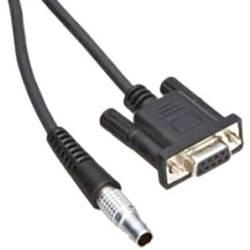Fluke 700SC serijski vmesniški kabel 700SC, izdelek primeren za Fluke 725, Fluke 725EX, Fluke 726 667425